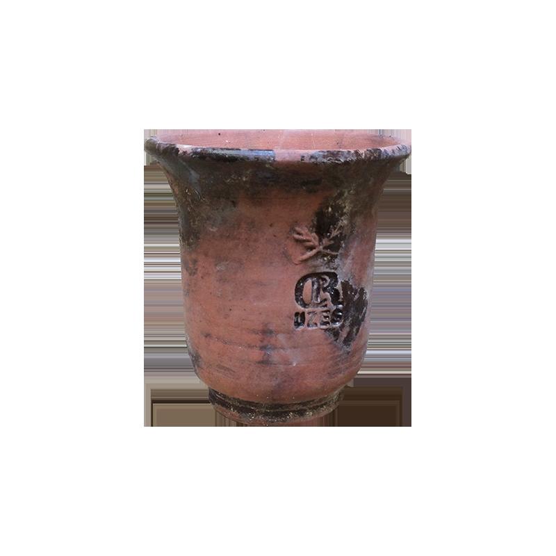 poterie-pot-vase-jardin-uzes