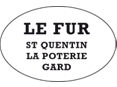 logo_menu_fur.jpg
